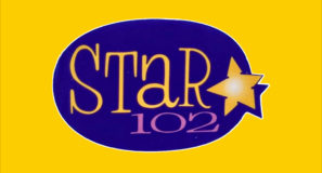 Star 102 Kansas City (2003)