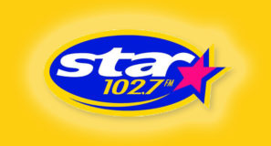 Star 102.7 Salt Lake City (2004)