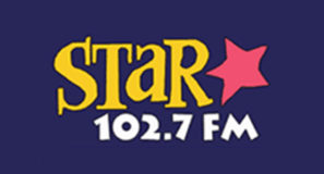 Star 102.7 Salt Lake City (2002)
