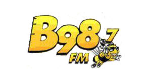 B98.7 Salt Lake City (1999)