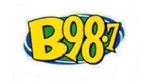 B98.7 Salt Lake City (2003)