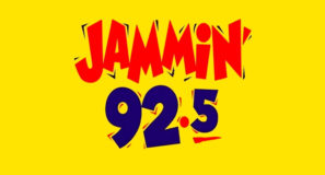 Jammin' 92.5 Denver (2003)