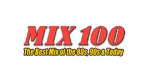 Mix 100 Denver (2002)