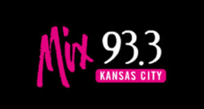 Mix 93.3 Kansas City, pt. 1 (2003)