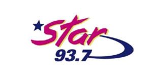 Star 93.7 Boston (2002)