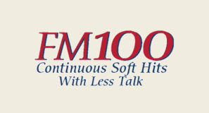 FM100 Salt Lake City (2002)