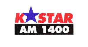 AM 1400 K-Star Provo (2004)